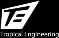 Tropical Engineering